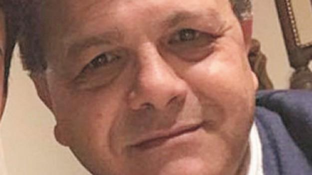 cantine settesoli, Salvatore Li Petri, Agrigento, Economia