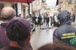 Palma, l'omicidio Scopelliti: Burgio accusato di aver ucciso il cognato, non presenta ricorso