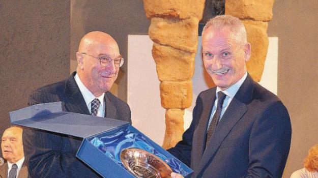 premio Empedocle Agrigento, Agrigento, Cronaca