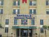 Ospedali, indetti i concorsi per assumere otto primari nel Ragusano