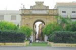 Marsala, cambiano volto Porta Nuova e Sappusi: investimenti per 1 milione e mezzo