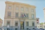 Trapani, iniziato il conto alla rovescia: Banca d'Italia chiude i battenti