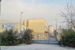 Trapani, c'è il via libera agli interventi: si recupera il centro «Nino Via»