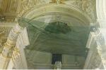 Cappella di San Giorgio al Duomo, via al restauro a Modica