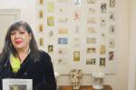 Museo Scaglione di Sciacca, ampliati gli spazi espositivi