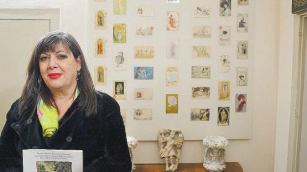 Museo Scaglione nuovi spazi, Agrigento, Cultura