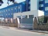 L'ospedale Abele Ajello di Mazara è stato confermato di