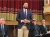Comune di Siracusa, arriva la sospensiva del Cga: Italia torna sindaco