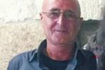 Incidente sul lavoro a Modica, cade da un tetto: muore operaio di 52 anni