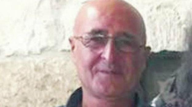 morte operaio a Modica, Antonio Scifo, Ragusa, Cronaca