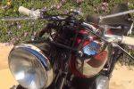 Oltre 60 moto al via, a Palermo c'è la Targa Florio: gli eventi in programma