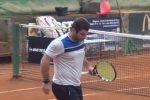 Open maschile, a Ragusa le gare regionali: il video della finale