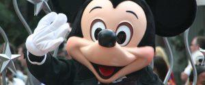 Tra le innumerevoli apparizioni in altri media, viene menzionato più volte in Mad Magazine, citato nel fumetto Squeak the Mouse e in diversi cameo in film Disney come Oliver & Company e Chicken Little - Amici per le penne
