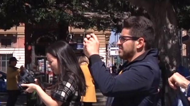 Tassa di soggiorno, successo a Palermo: incassati oltre tre milioni di euro