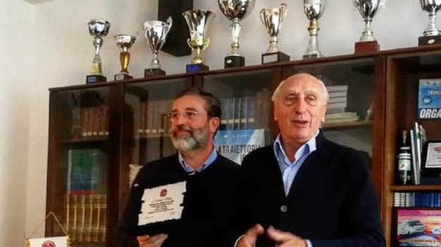 Angelo Pizzuto palermo, targa florio palermo, Angelo Pizzuto, Palermo, Sport