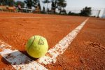 Tennis, il Ct Vela Messina vince a Genova ed è promosso ai play out