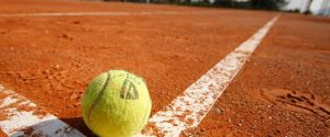 Tennis, il Ct Vela Messina vince a Genova ed è promosso ai play out