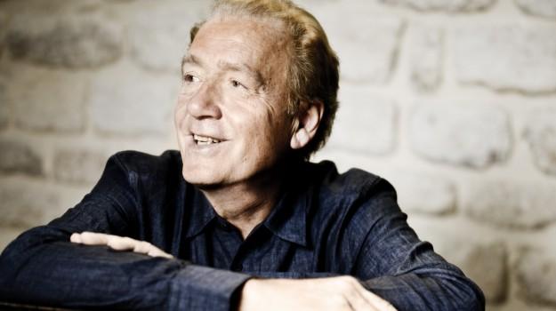 debussy pianista concerto palermo, François-Joël Thiollier, Palermo, Cultura