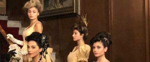 Nuova luce sui Whitaker, alla scoperta della musica del '900: eventi a villa Malfitano a Palermo