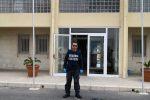 Pesca illegalmente 30 chili di tonno a Pozzallo, scatta multa da mille euro