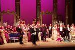 Messina, la Traviata di Verdi raccoglie grandi consensi