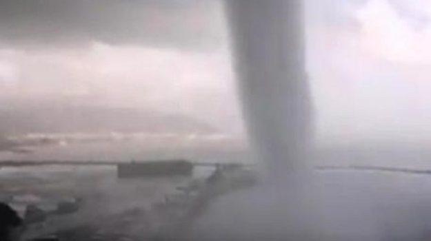 capitello reggia caserta, Maltempo, meteo, Sicilia, Cronaca