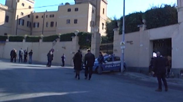 Vertice sulla Libia a Palermo, la cronaca dell'incontro