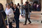 Mostra sull'Impressionismo a Catania, è record: 4 mila visitatori a palazzo Platamone
