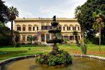Gli inglesi a Palermo tra l'800 e il 900: eventi, mostre e concerti a villa Malfitano
