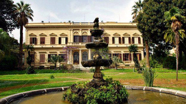 inglesi palermo eventi, Palermo, Cultura
