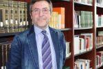Stalking, la Regione parte civile contro il soprintendente ai Beni culturali di Caltanissetta