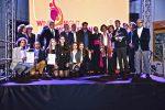 Bere sì ma con consapevolezza, talent show nel Trapanese: premiati due video