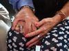 Truffe agli anziani, in arrivo a Palermo 115mila euro per la prevenzione