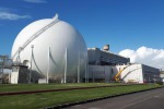 Nucleare: Desiata, deposito nazionale non in ex centrali