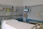 Tumori: 1 paziente su 5 portatore catetere contrae infezioni