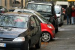 Costa, anche bollo auto in misure bonus malus per auto verdi