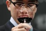 Master su cibo, vino e territorio come ''esperienza''