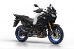 Yamaha Teneré 700