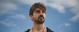 Musica, il palermitano Alessio Bondì vola in Olanda all'Eurosonics Festival