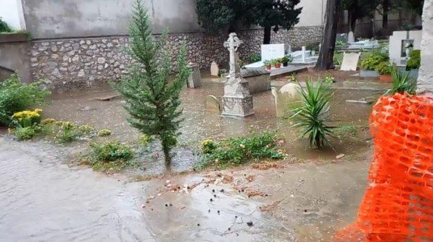 allagamenti, allerta meteo, maltempo palermo, Palermo, Cronaca