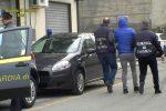Le mani della mafia nei pascoli del Parco dei Nebrodi, arrestati 14 imprenditori agricoli