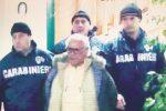"""""""Associazione mafiosa"""", chiesti nove anni per imprenditore di San Cataldo"""