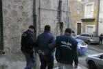 Traffico di cocaina e marijuana tra Catania e Leonforte, quattro arresti: i nomi dei coinvolti