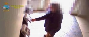 Assenteismo, 11 arresti ai domiciliari e altri 31 indagati all'assessorato Sanità