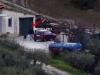 Assenteismo a Cefalà Diana, le immagini che incastrano 5 dipendenti pubblici
