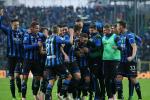 L'Atalanta umilia un'irriconoscibile Inter: a Bergamo finisce 4-1