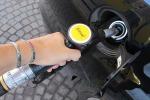 In Italia oltre 5 mln auto diesel Euro 3, diffuse soprattutto al Sud