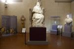 Porcellane lorenesi tra Vienna e Firenze