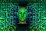 Gli esperti chiedono norme etiche per lo sviluppo dell'intelligenza artificiale