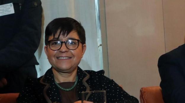 assenteismo assessorato sanità, Bernadette Grasso, Sicilia, Politica